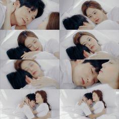Joon Gi, Lee Joon, The Flowers Of Evil, Moon Chae Won, Lee Jun Ki, Korean Dramas, Actors & Actresses, Kpop, Film