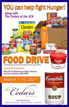1000+ images about Food Drive on Pinterest | Food drive ...