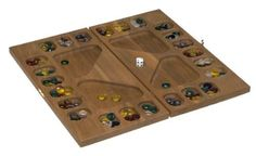 Square Root Games 0021 Four-Player Mancala in Natural Finish Solid Hardwood Square Root,http://www.amazon.com/dp/B000051ZGU/ref=cm_sw_r_pi_dp_uZ-Osb0XJ00E3N8G