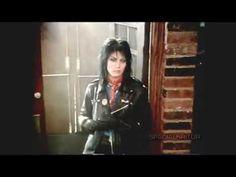 JOAN JETT - I LOVE ROCK N' ROLL - ( HD )