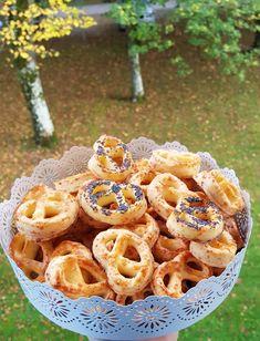 Healthy Cooking, Cooking Recipes, Cereal, Good Food, Food And Drink, Restaurant, Snacks, Cookies, Breakfast