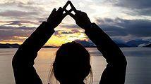University of Washington • Phi Sigma Rho