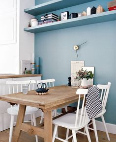 12 Ways to Decorate With Pantone's Colors of the Year