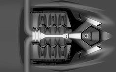 Resultado de imagem para ford gt 2017