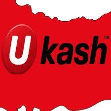 Ukash Al ile eşleşen bilgilere ulaşabileceğiniz internet sayfası. Buyrun ziyaret edin; http://www.ukashgenerator.com