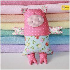 Sweet Pig