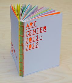 ACCD Admissions Catalog Right Brain Left Brain, a selection works by Eliana Domingues. http://cargocollective.com/rightbrain-leftbrain/ACCD-Admissions-Catalog