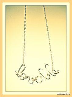 lovable Silver, Jewelry, Jewlery, Jewerly, Schmuck, Jewels, Jewelery, Fine Jewelry, Jewel