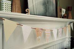 joy ever after :: details that make life loveable :: - Journal - adorable babyshower