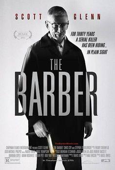 Un barbiere entra in contatto con due uomini fissati su attacchi terroristici diabolici; un padre, di cui la vita si distrugge nell'inseguimento di un assassino e un figlio che sta provando ad evitare le ossessioni del padre.
