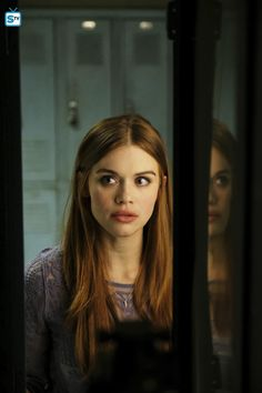 """#TeenWolf 6x13 """"After Images"""" - Lydia"""