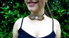 womens wooden bow tie women's bow tie new product Women Bow Tie, Chocker, Etsy Handmade, New Product, Different Styles, Wooden Bow, Casual Wear, Women's Accessories, Unique Gifts