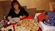 I nostri clienti adorano la SUPER grigliata reale! www.trattoriaallabusa.it #trattoriaallabusa #ristoranterovigo #ristorantepescerovigo