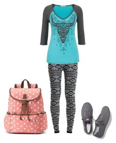 """""""Untitled #58"""" by kykydancer13 on Polyvore"""