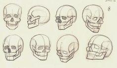 Filename: Skulls Blog.jpg Size: 263.31 KB04-11-2013, 04:49 AM