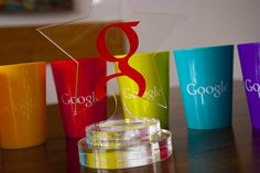 Pubblicità su #Google: #Yourbiz vince il premio #GooglePowerUp 2015 nella categoria Best in Quality #GoogleAdwords  http://blog.yourbiz.it/pubblicita-su-google-yourbiz-premiata-da-google-all-evento-power-up-2015?track=social