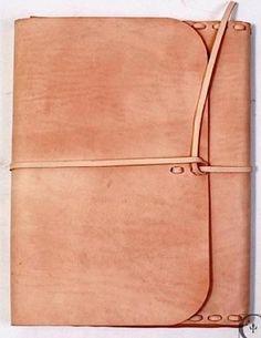 laptop portfolio Laptop PC Computer Notebook Case Skin Sleeve Fashion Design Dell HP Acer ASUS Gateway Samsung Lenovo Apple