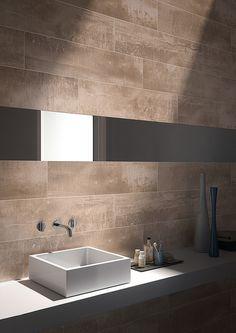 Bathroom #9