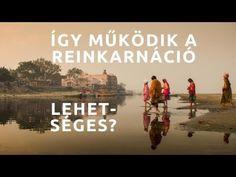 Mi a reinkarnáció törvénye és fogalma? Karma, Buddha, Zen, Youtube, Movies, Movie Posters, Films, Film Poster, Cinema