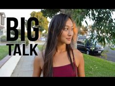 This College Student Is Trying To Eliminate Small Talk One Big Question At A Time