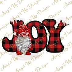 Purchase History, Tumbler Designs, Christmas Gnome, Custom Tumblers, Gnomes, My Etsy Shop, Flag, Joy, Invitations