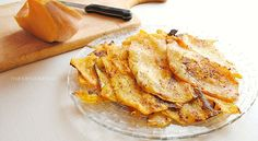 La zucca al forno costituisce un antipasto oppure un contorno davvero saporito. Preparatela con questa ricetta, andrà a ruba.