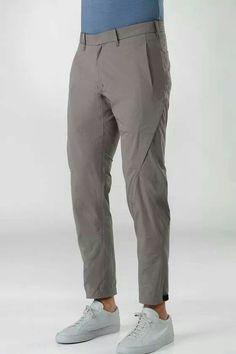 76 mejores imágenes de pantalones para hombres  6db25070b8a