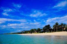 Truly breathtaking Photo by Bubuy Balangue of Studio B. Balesin Island, Philippines, Studio, Beach, Water, Outdoor, Water Water, Study, Aqua