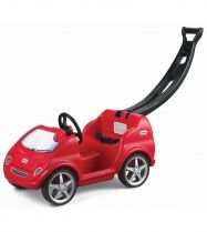 For you sweet one's    http://www.pepperfry.com/tikes-mobile-200117.html