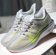 160d110791c3 Nike Zoom Pegasus 35 Turbo Running Sneakers