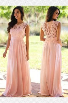 Bridesmaid Dresses Pink  BridesmaidDressesPink 62b5cfd9a346