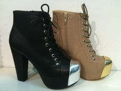 #JeffryCampbell #Shoes #Girl #Shopping #Fashion #Style #Women #Heels