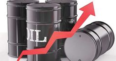 In the domestic market on Thursday Crude oil futures rallied richly as traders cheered the biggest drop in US supplies since 1999, easing fears above a global supply excess in the energy commodity.