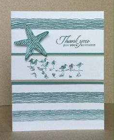 F4A273 Lost Lagoon Sandpipers by janemom - Cards and Paper Crafts at Splitcoaststampers