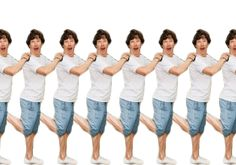Benedict Cumberbatch At His Benedict Cumberbatchiest. This gif is one of the best things I have seen in my life