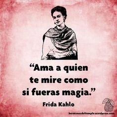 10 inmortales frases de amor de Frida Kahlo   ElSalvador