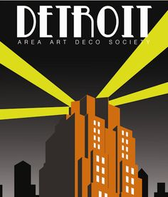 art deco - Google Search