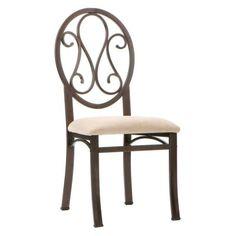 Lucianna Chair Set $351.99