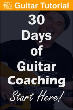 Learn Acoustic Guitar, Learn Guitar Chords, Guitar Chords Beginner, Learn To Play Guitar, Jazz Guitar, Ukulele, Guitar Strumming, Guitar Riffs, Guitar Exercises