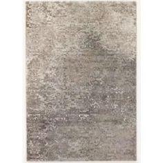 deDirt trap mats & doormatsUni floor mat and bath mat PadPadBurford beige / turquoise jute rugs RugWayfair.deDirt trap mats & doormats Uni doormat and bath mat PadPad Neutral Carpet, Textured Carpet, Beige Carpet, New Carpet, Jute Carpet, Rugs On Carpet, Carpets, Bathroom Rugs, Bath Rugs