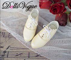 Dollmore BJD Bag Crystal Shoulder Bag for 1//3 BJD Doll Photo Props Purple//White