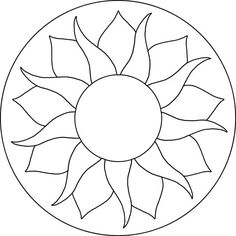 Sunflower mosaic pattern by Brett Campbell Best Images of Easy Mosaic Patterns Printable - Easy Pattern Mosaic Tile, Stained Glass Patterns Coloring Pages and Free Mosaic Patterns ButterflyAfbeeldingsresultaten voor free mosaic patterns for Mosaic Crafts, Mosaic Projects, Stained Glass Projects, Stained Glass Patterns, Mosaic Art, Mosaic Glass, Mosaic Tiles, Fused Glass, Glass Art