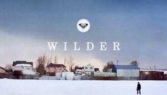 Roxy Wilder Trailer