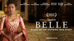 """Tales from the """"Q"""": A True Story That Helped Change The World... """"Bell..."""