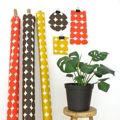 Fabric by the Metre - Pebble