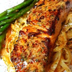 with (WSU)Cajun Butter Sauce Try adding WhipSomethingUp Butter Sauce to your Salmon dishes….Try adding WhipSomethingUp Butter Sauce to your Salmon dishes…. Sauce Recipes, Seafood Recipes, Cooking Recipes, Healthy Recipes, Seafood Butter Sauce Recipe, Gourmet Dinner Recipes, Cajun Recipes, Donut Recipes, Cajun Cream Sauce