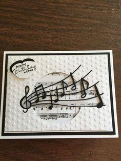 Neueste und moderne Musik Themen handgefertigte Karten - Handmade4Cards.Com #handgefertigte #handmade4cards #karten #moderne #musik #neueste #themen,