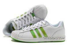 Adidas Originals Superstar chaussures Rouge femmes correr adidas