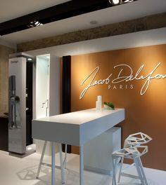 aur lie rimbert aurelierimbert on pinterest. Black Bedroom Furniture Sets. Home Design Ideas