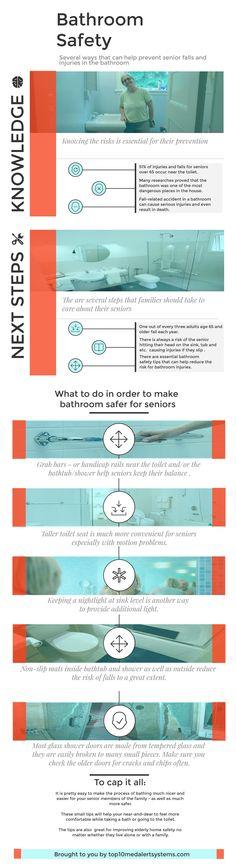 http://www.top10medalertsystems.com/bathroom-safety/